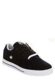 Vlado Spectro 3 Black Sneakers: Shoes