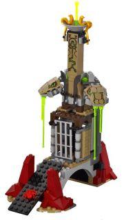 LEGO Ninjago 9450 Epic Dragon Battle Toys & Games