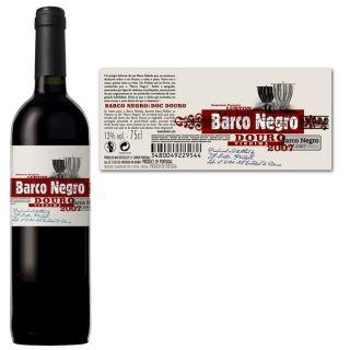 Negro Lurton 2007   Achat / Vente VIN ROUGE Barco Negro Lurton 2007
