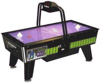 Great American Junior Power Air Hockey Table Sports