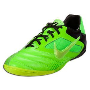 Mens NIKE NIKE5 ELASTICO PRO INDOOR SOCCER SHOES