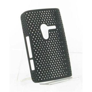 HOUSSE COQUE TELEPHONE Sony Ericsson Xperia X10 Mini _Coque sport back