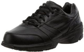 Brooks Mens Synergy 2 Walking Shoe Shoes
