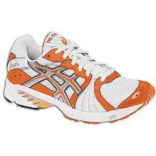 sz. 12.0, Burnt Orange/Lightning/Storm  Width   B   Medium ) Shoes