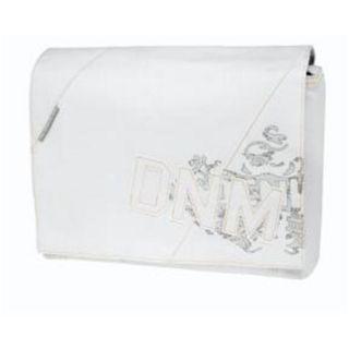 COQUE TELEPHONE Etui laptop bag basic whitey 14 white golla g1053