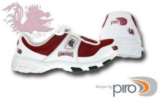 South Carolina Gamecocks Lightweight Tennis Shoes