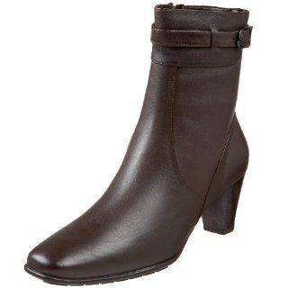 Blondo Womens Camila Winter Boot,Dark Brown Tucson,5.5 M US Shoes