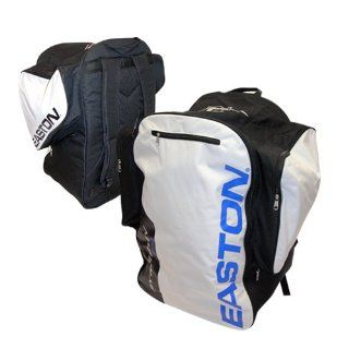 Easton Synergy F5 Hockey Backpack Bag