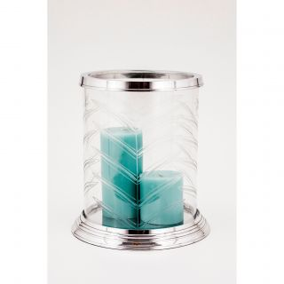 Pillar Candles & Holders Buy Decorative Accessories