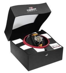 Mens T Race MotoGP Limited Edition 2011 Chrono Watch