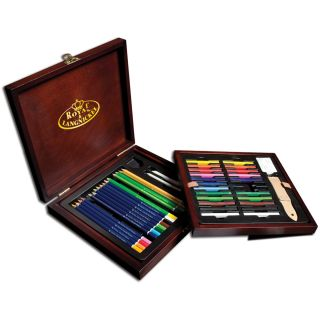 Art Sets & Kits Buy Art Sets, Watercolor Art Sets