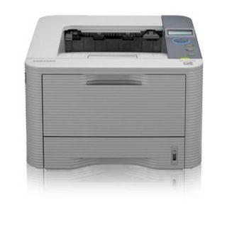 SAMSUNG   Imprimante laser Réseau 31PPM Noir   Vitesse  31 ppm