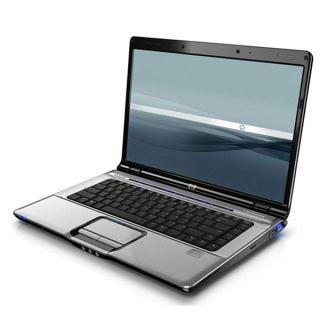HP KL090AV Pavilion dv6700t Laptop Computer (Refurbished)