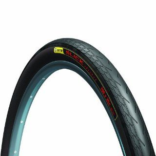 WTB Slickasaurus City/Hybrid Bike Tire (26x1.5, Wire