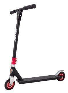 Razor Black Label 4.0 Pro Scooter: Sports & Outdoors