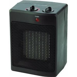 Holmes HCH4051 UM Compact Ceramic Heater with Manual