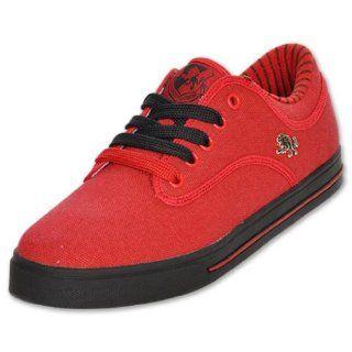 Mens Shoes Fashion Sneakers Vlado Luxury Kicks Spectro 3 Shoes