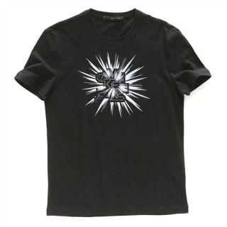 CALVIN KLEIN JEANS Tee shirt Homme   Achat / Vente T SHIRT CALVIN