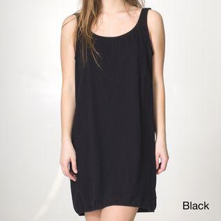 American Apparel Womens Tank Dress