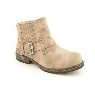 Dirty Laundry Womens Rerun Synthetic Boots