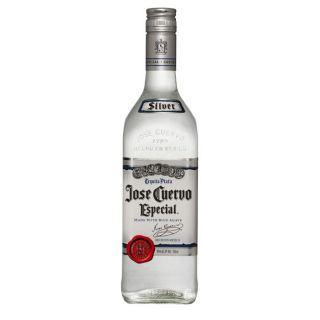 38°   Achat / Vente TEQUILA Tequila Jose Cuervo 70cl 38°