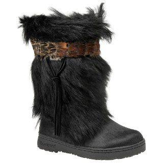 BEARPAW Womens Kola II Boot Shoes