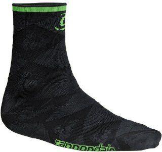Cannondale Mens Bunny High Socks