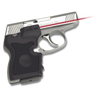 North American Arms Guardian 380/32 Polymer Laser Grip