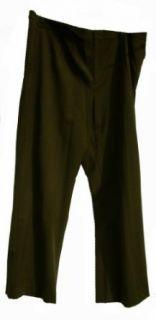 WOMENS RALPH LAUREN DRESS PANTS/SLACKS/TROUSERS SIZE 22W