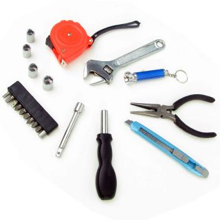 Hand Tools Buy Measures & Levels, Wrenches, & Hammers