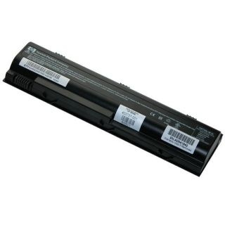 HP HSTNN Q05C 12 cell Li Ion Laptop Battery (Refurbished)