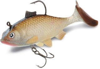 Storm WildEye Live Shiner 02 Fishing Lures Sports