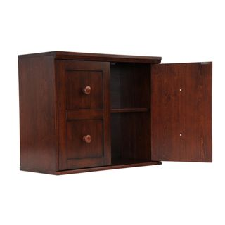 Integrity Direct Furniture Inc. Makena Chestnut Grove Modular