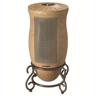 Lasko Heaters, Fans & AC Buy Fans, Heaters, & Air