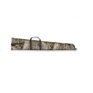 Mossy Oak Hunting Reelfoot 52 Inch Floating Gun Case Moss Oak Duck