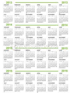 2012 2013 2014 easter 2012 2013 2014 2011 2012 2013 2014 calendar
