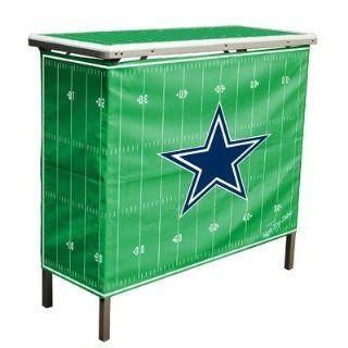 NFL Dallas Cowboys High Top Table