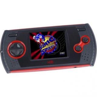 Console SM2000 / Console portable 30 jeux en 8 bit   Achat / Vente