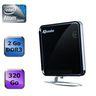 Giada Slim I30 B2234   Achat / Vente UNITE CENTRALE Giada Slim I30