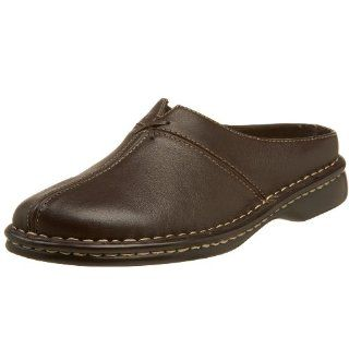 Dockers Womens Shoes Dockers Shoes Size