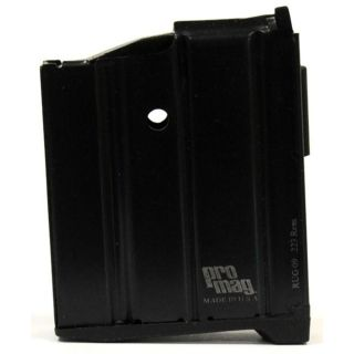 ProMag Ruger Mini 14 10 round Rifle Magazine