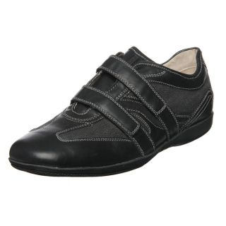 Stonefly Mens Smash 15 Leather Athletic inspired Shoes
