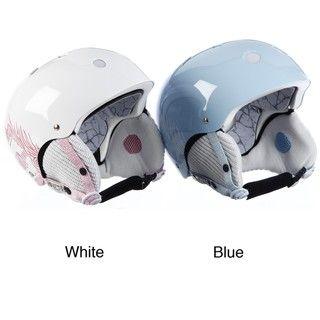 Capix Dynasty Snow Helmet