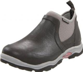 Bogs Womens Bridgeport Waterproof Outdoor Hiking Shoe Shoes