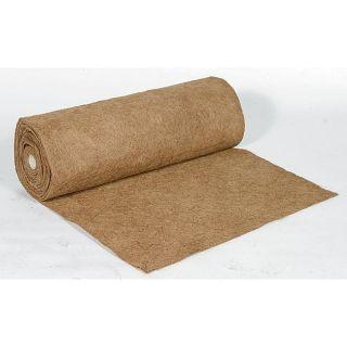 Gardman Coco Liner Roll (33 feet x 36 inches)
