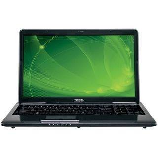 17.3 LED Notebook   Intel Core i3 i3 38 (Refurbished)