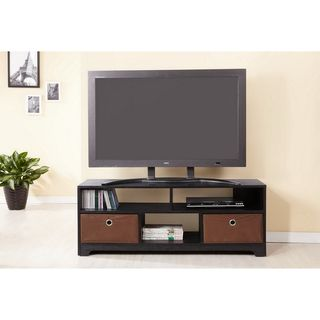 Enitial Lab TV Stand/ Media Cabinet