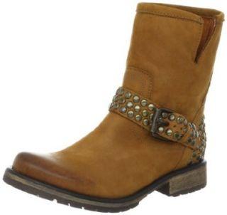 Steve Madden Womens Fraankie Boot Steve Madden Shoes
