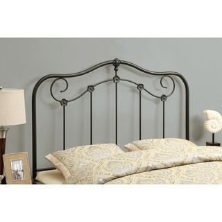 Coffee Queen/ Full size Versatile Headboard