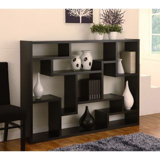 Enitial Lab Mandy Bookcase/ Room Divider